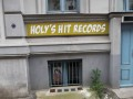 Holy`s Hit Records